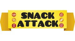SNACK ATTACK